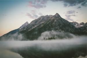 fog-foggy-haze-4164